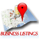 Local Business Listings Checker Script