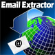 Serp Email Extractor Script